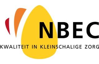 NBEC Keurmerk Ankering Zorg
